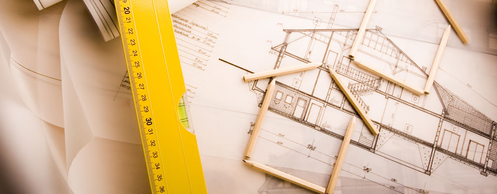 draughting and construction automation technology college